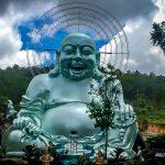 The Lush Green Vietnam and Its Temples – Vietnam Photo Album