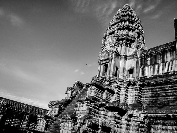 pictures angkor wat